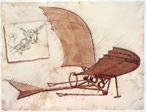 Da-Vinci-glider-300x230