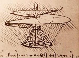 Leonardo_da_Vinci_helicopter-300x221