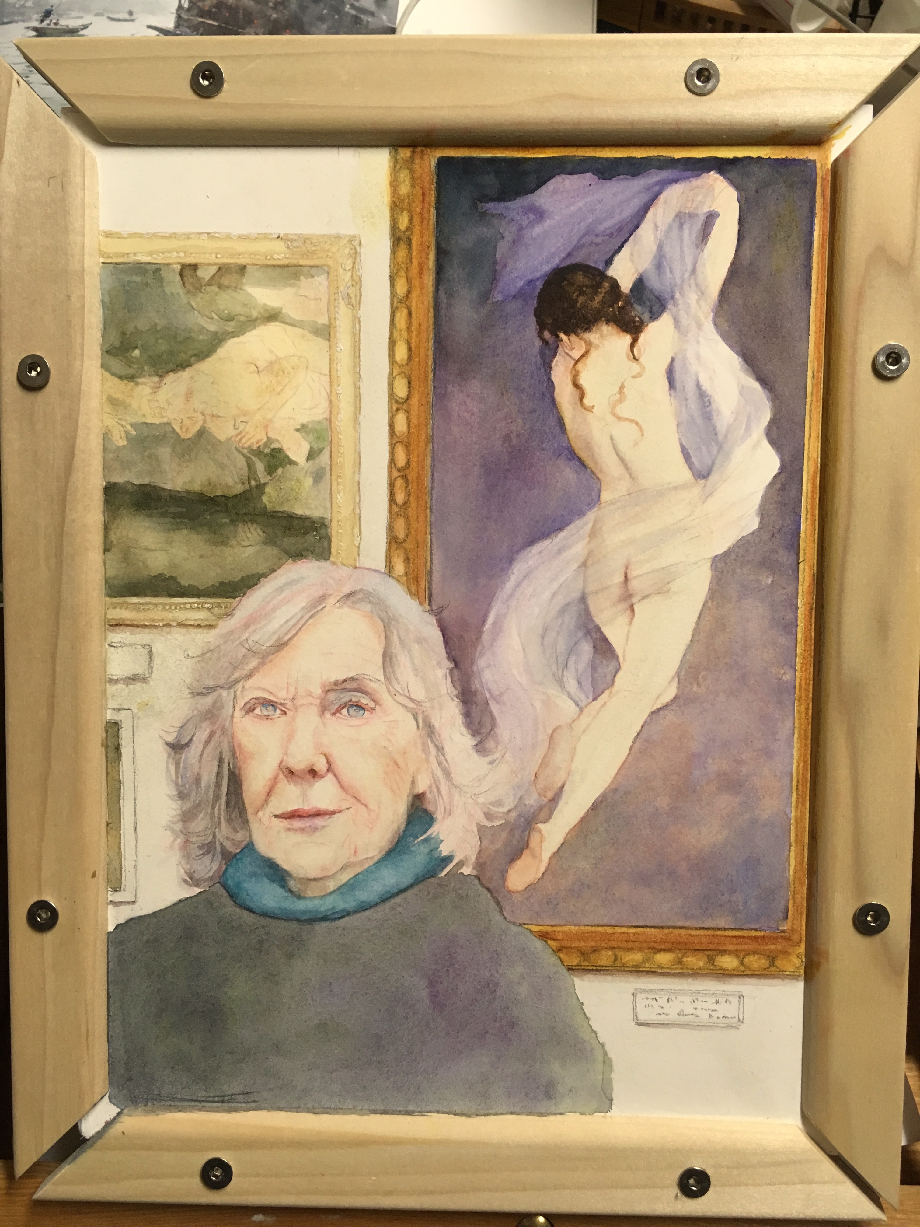 Ass Hot Risa Junna  naked (73 photo), iCloud, cleavage